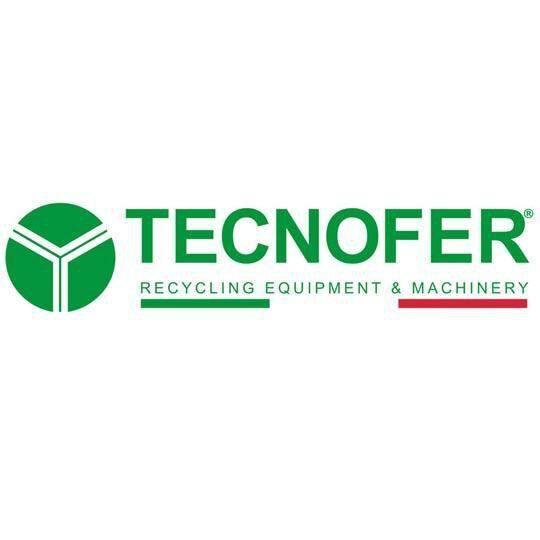 Company logo of TECNOFER ECOIMPIANTI SRL