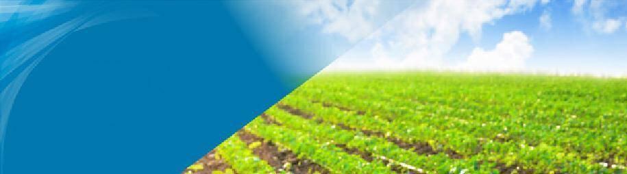 Company banner of Tefen Flow & Dosing Technologies Ltd