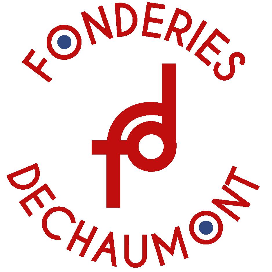 Company logo of Fonderies Dechaumont