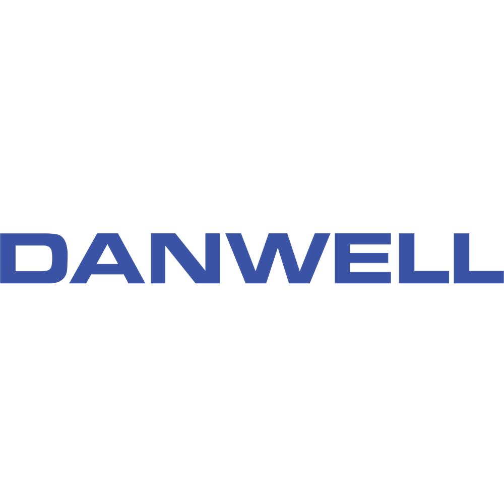 Company logo of DANWELL ApS