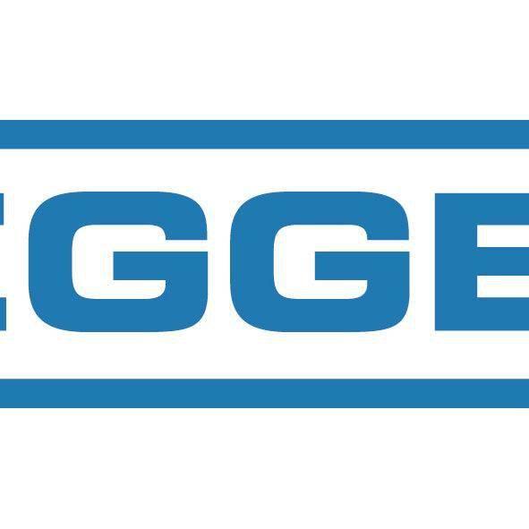 Company logo of Emile EGGER & Cie SA