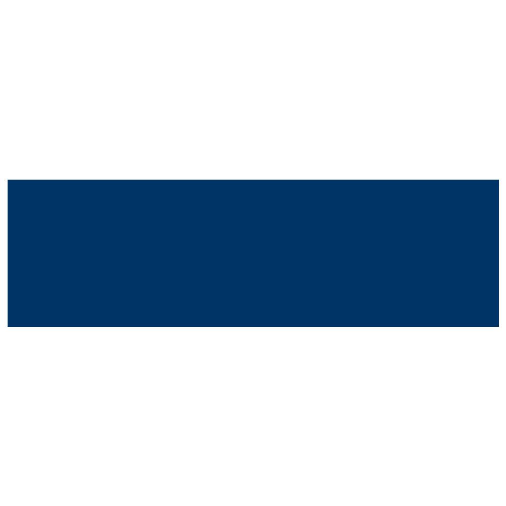 Company logo of BEULCO GmbH & Co.KG