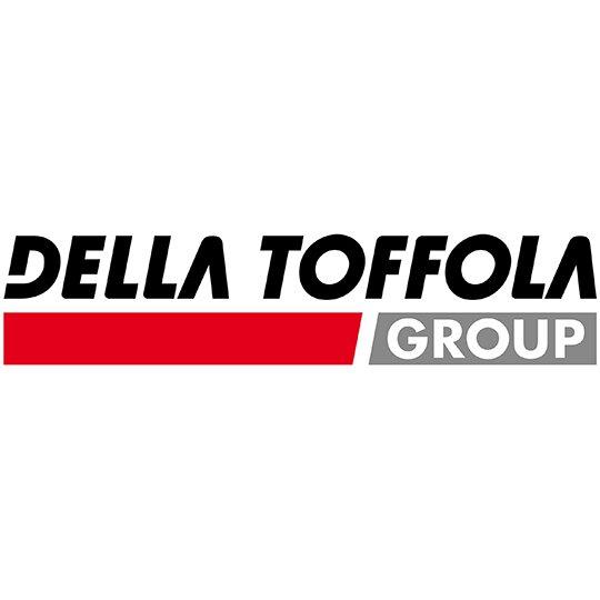 Company logo of Della Toffola S.p.A.