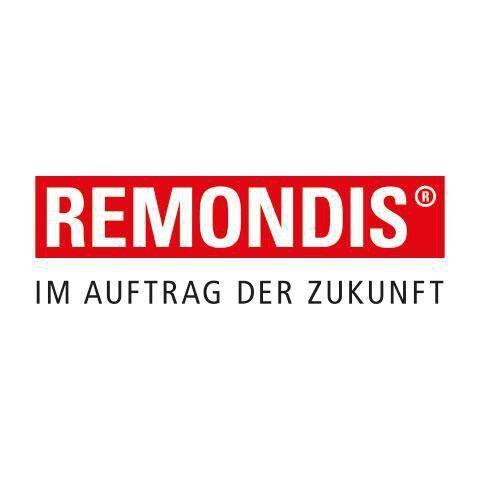 Company logo of REMONDIS SE & Co. KG