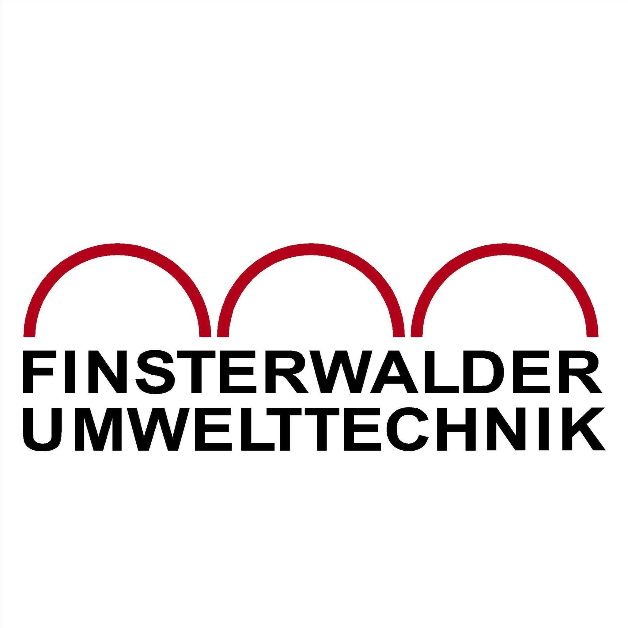 Company logo of Finsterwalder Umwelttechnik GmbH & Co.KG
