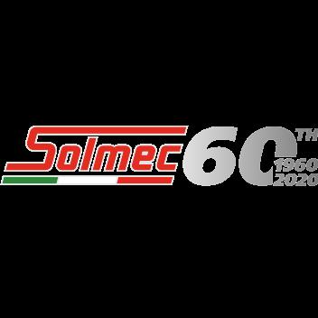 Company logo of SOLMEC SPA