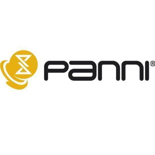 Company logo of Oleodinamica Panni S.R.L.