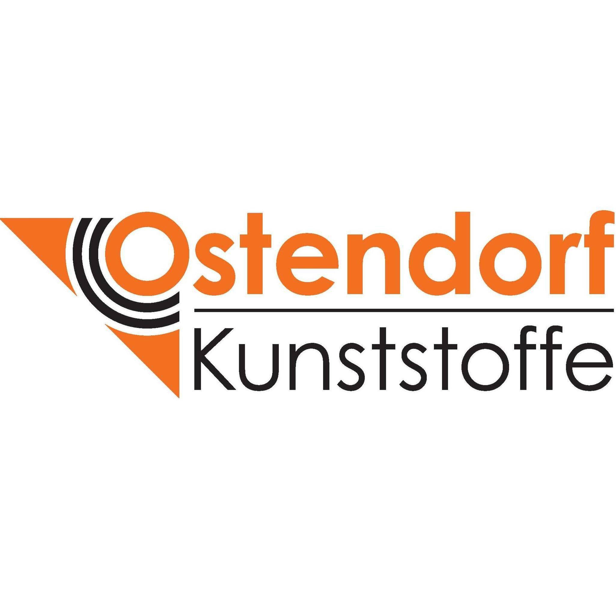 Company logo of Gebr. Ostendorf Kunststoffe GmbH