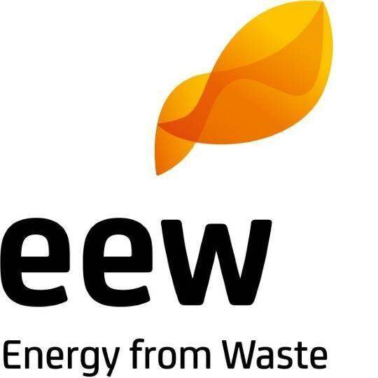 Company logo of EEW Energy from Waste GmbH