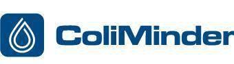 Company banner of VWMS GmbH