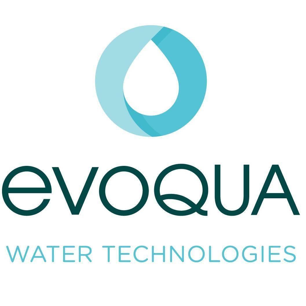 Company logo of Evoqua Water Technologies GmbH