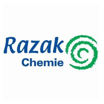 Company logo of RAZAK CHEMIE CO.