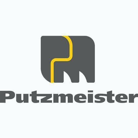 Company logo of Putzmeister Concrete Pumps GmbH