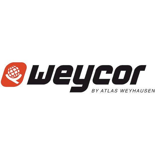 Company logo of Atlas Weyhausen GmbH