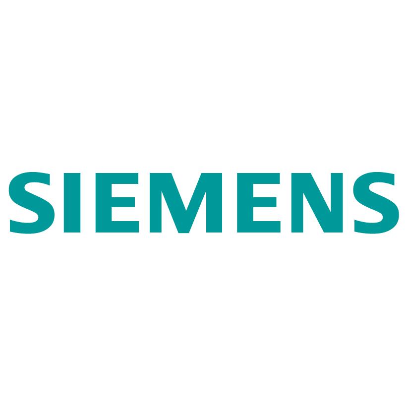 Company logo of Siemens AG