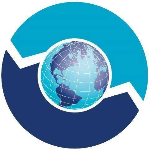 Company logo of Orenco Systems