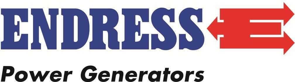 Company banner of ENDRESS Elektrogerätebau GmbH