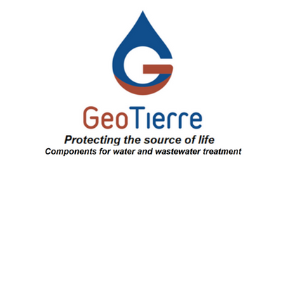Company logo of Geoteck-Tierre S.R.L.
