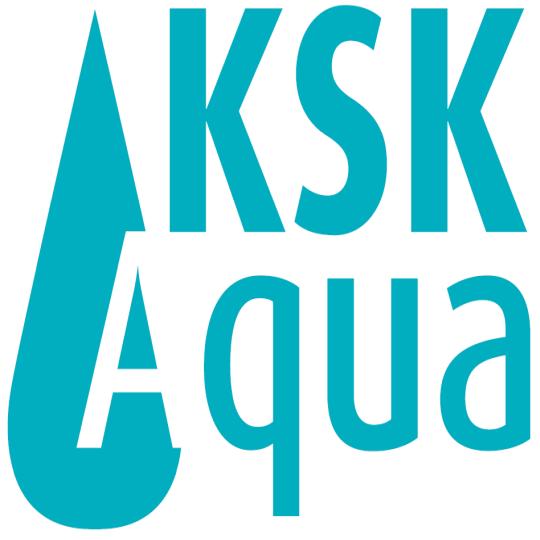 Company logo of KSK Aqua ApS