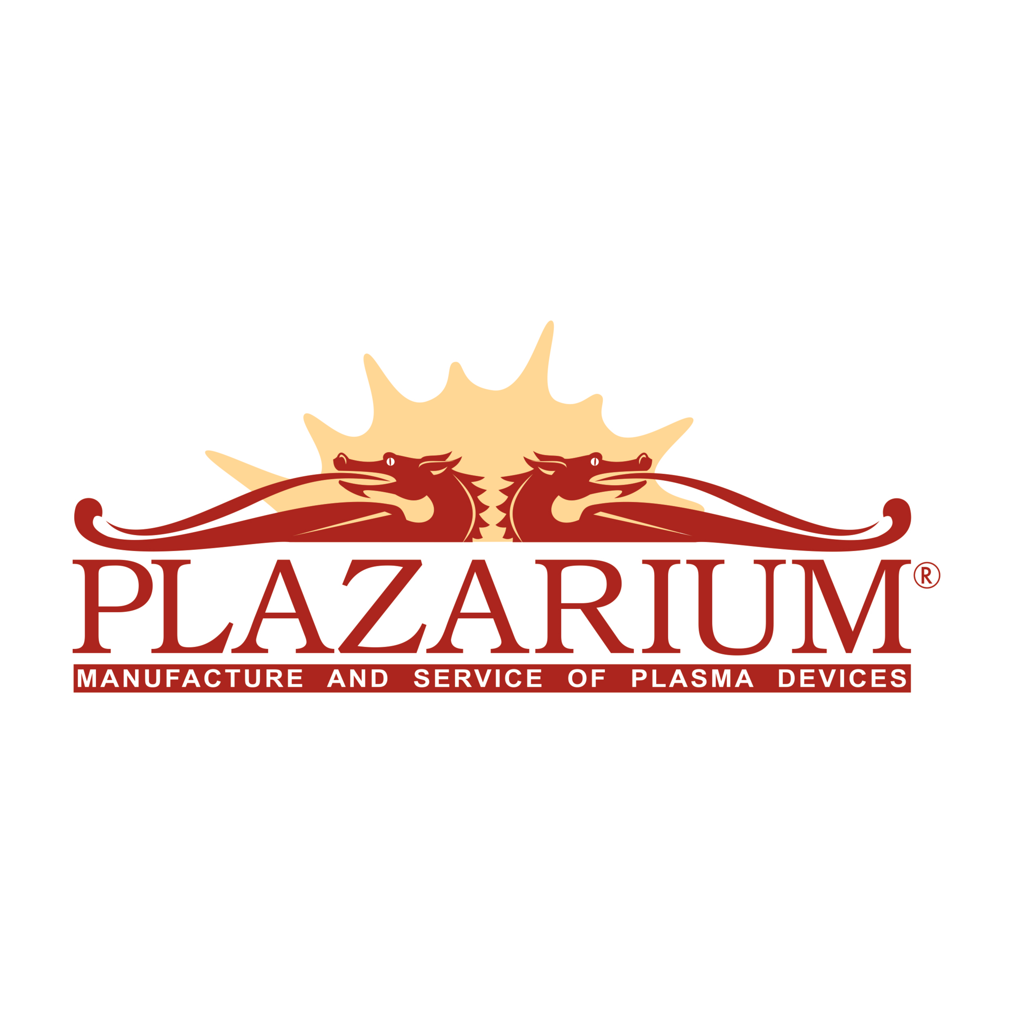 Company logo of PLAZARIUM GmbH