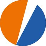Company logo of Hermann Sewerin GmbH