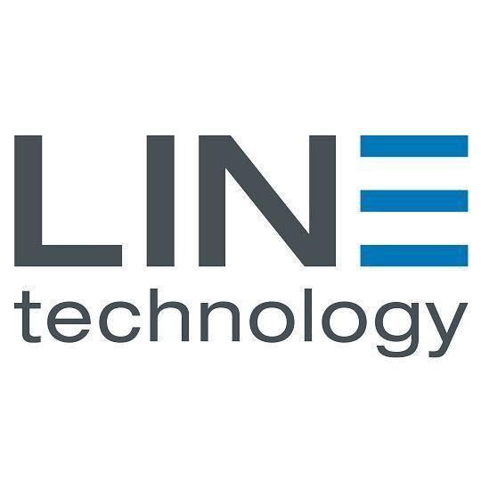 Company logo of LINETECHNOLOGY GmbH