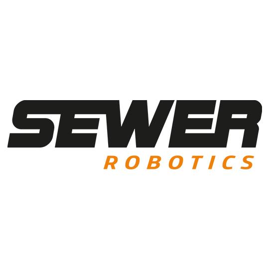 Company logo of Sewer Robotics