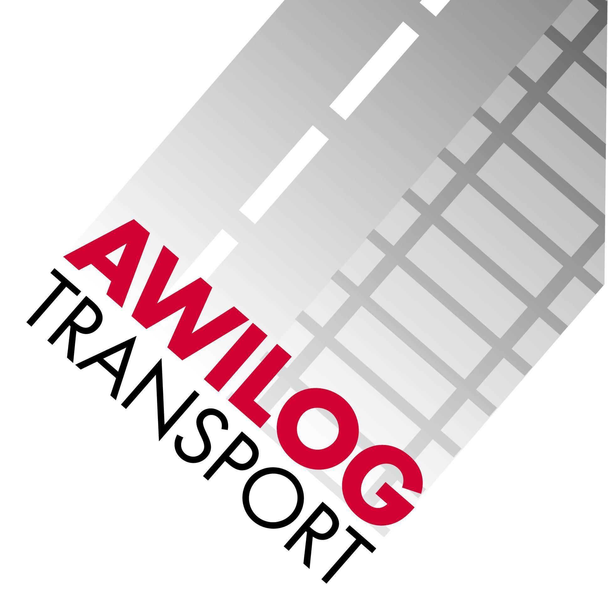Company logo of AWILOG-Transport GmbH