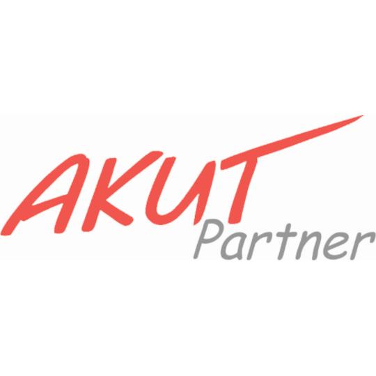 Company logo of AKUT Umweltschutz Ingenieure Burkard und Partner mbB