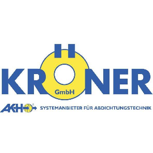 Company logo of Kröner GmbH Armaturen und Dichtungstechnik