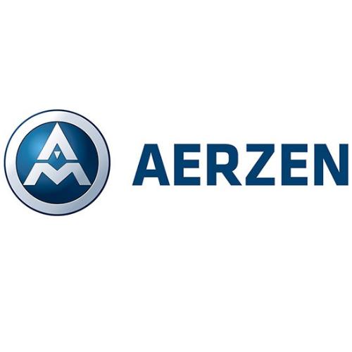 Company logo of Aerzener Maschinenfabrik GmbH