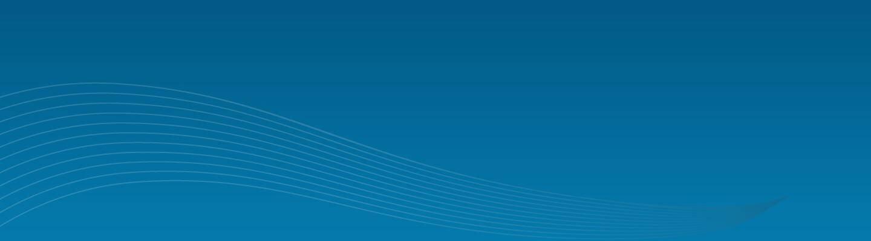 Company banner of S&F Datentechnik GmbH & Co.KG