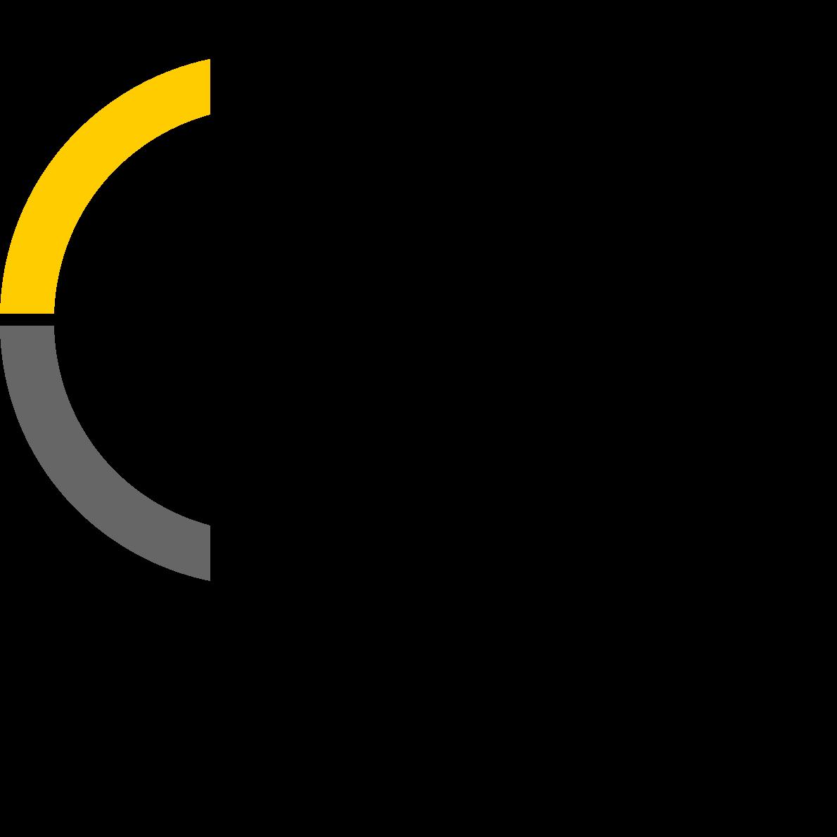 Company logo of OTT HydroMet GmbH