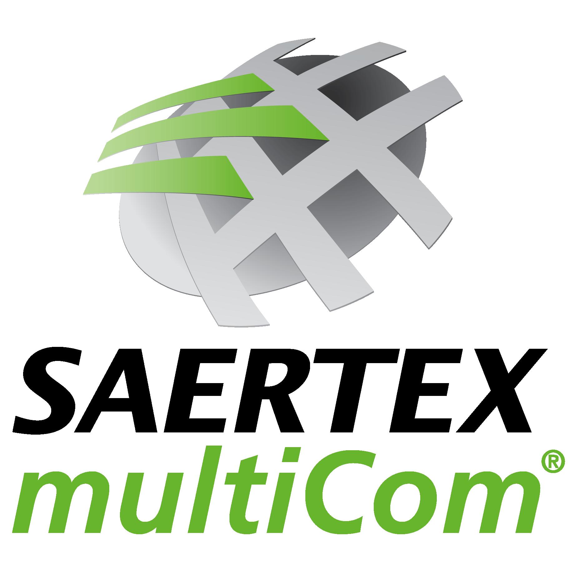 Company logo of SAERTEX multiCom GmbH