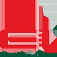 Company logo of PEL Waste Reduction Equipment