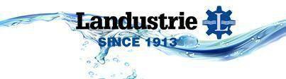 Company banner of Landustrie Sneek BV
