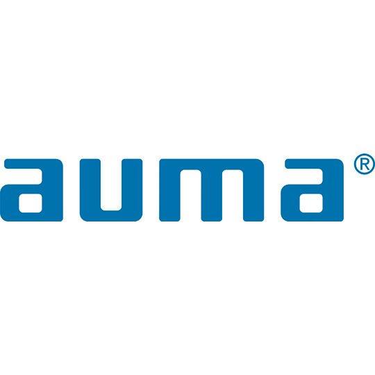 Company logo of AUMA Riester GmbH & Co.KG