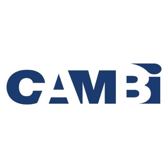Company logo of CAMBI Group