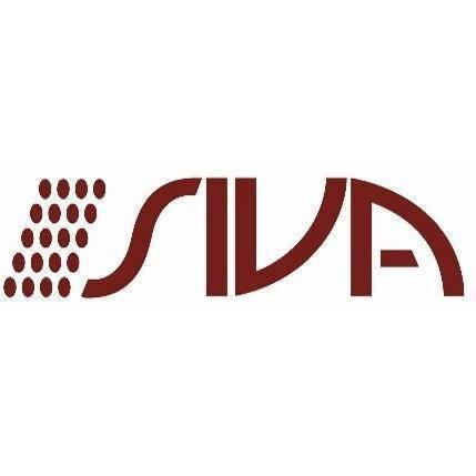 Company logo of SIVA