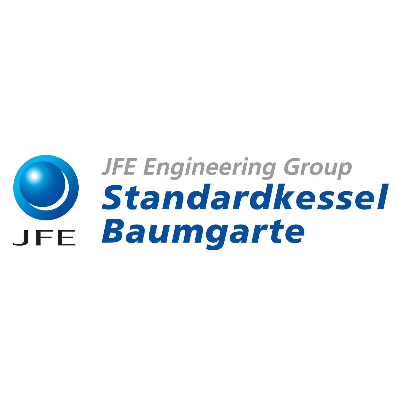 Company logo of Standardkessel Baumgarte GmbH