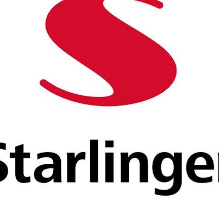 Company logo of Starlinger & Co. Gesellschaft m.b.H.