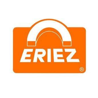 Company logo of Eriez Magnetics Europe Ltd.