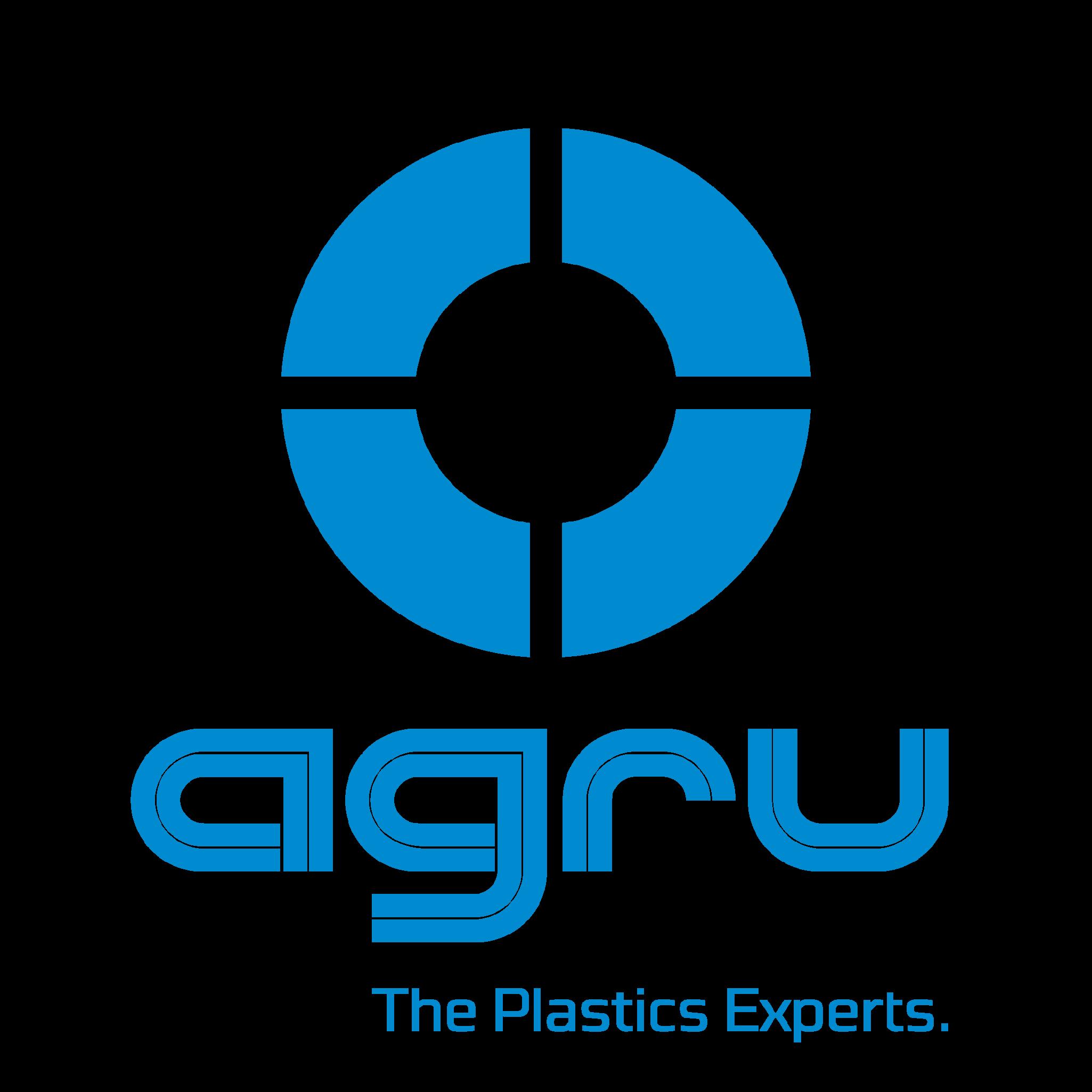 Company logo of AGRU Kunststofftechnik Gesellschaft m.b.H.