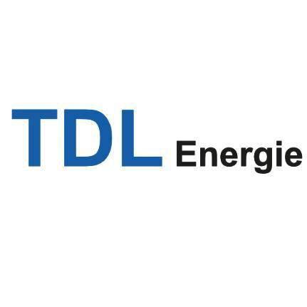 Company logo of TDL Energie GmbH