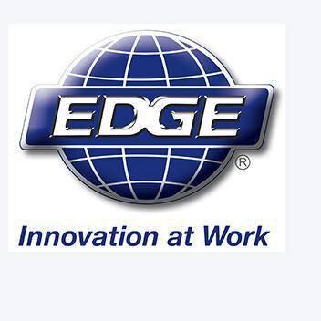 Company logo of Edge Innovate