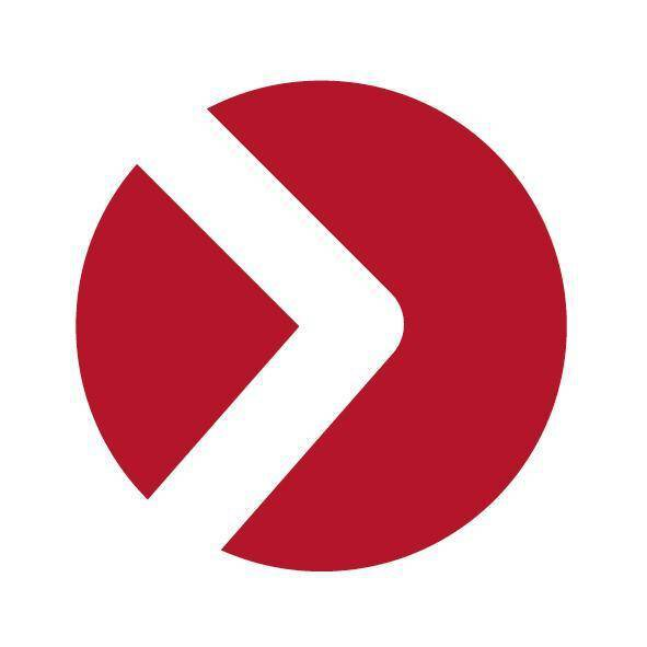 Company logo of regio iT gesellschaft für informationstechnologie mbH