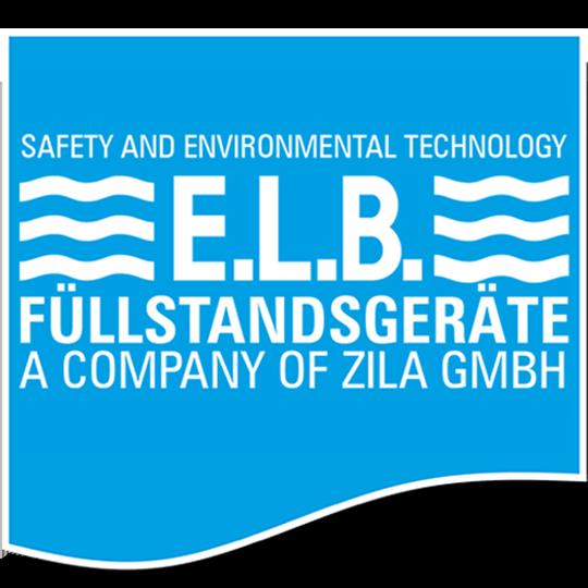 Company logo of E.L.B. Füllstandsgeräte Bundschuh GmbH & Co. KG