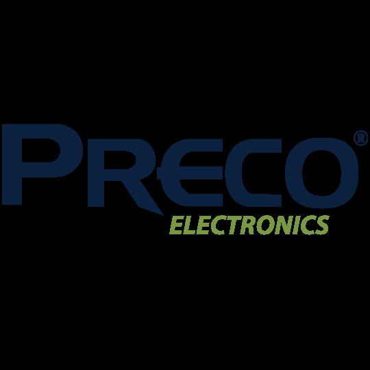 Company logo of PRECO Electronics