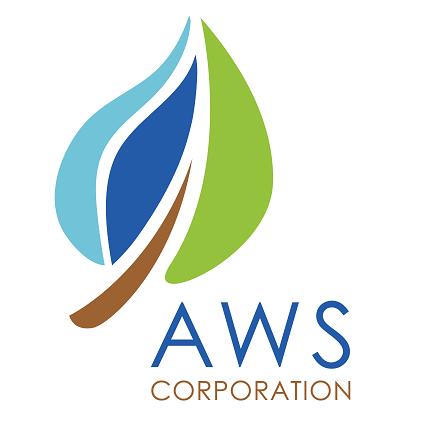 Company logo of AWS CORPORATION