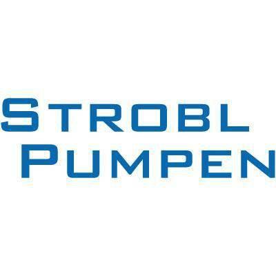 Company logo of Strobl Pumpen GmbH & Co. KG
